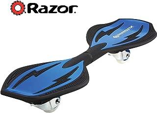 linky skateboard