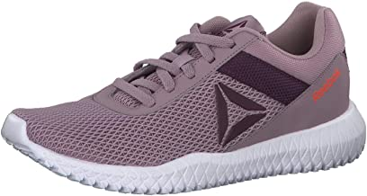 Reebok Flexagon Energy, Women's Fitness & Cross Training Shoes