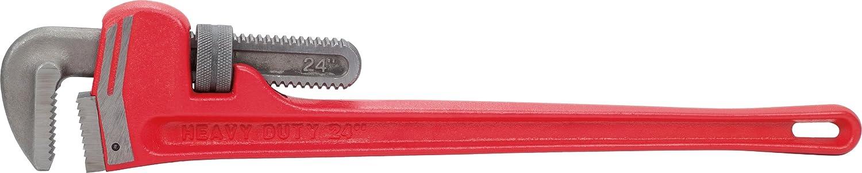 KS Tools 111.3505 - Mango de hierro fundido llave de tubo de 10
