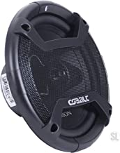 """$28 » ORION Cobalt Series CT-653 6.5"""" 3-Way COAXIAL Speaker 300 WATTS MAX Music Power 4 OHMS CAR Audio CAR Stereo Speaker"""