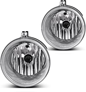 Best jeep grand cherokee headlight removal Reviews