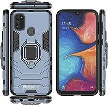 Wellpoint|Designed for||Wellpoint|Designed for||Samsung m30s Back case|Samsung m30s case|Samsung m30s Mobile Cover|Samsung m30 ka Back Cover|Samsung m30s Back Cover|Samsung m30s case Cover