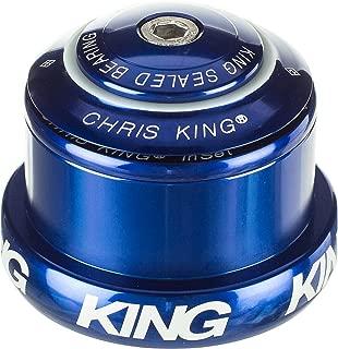 Chris King InSet 3 Headset