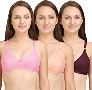 e2ad203198b BODYCARE Women s Bras Online  Buy BODYCARE Women s Bras at Best ...