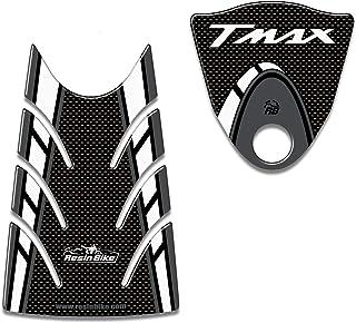 Adh/ésif R/ésine pour Tmax 500 2008-2011 Y avant Mod /_02