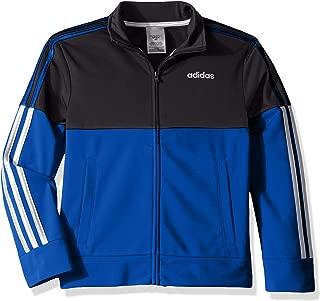 Best boys adidas jacket Reviews