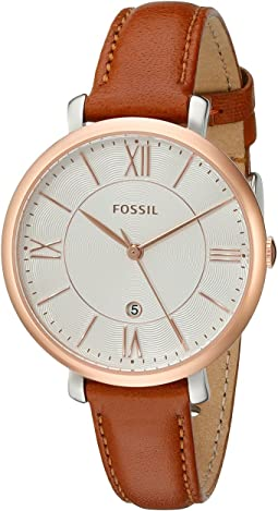 Fossil Jacqueline - ES3842