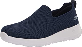 Skechers Go Walk Max-athletic Air Mesh Slip on Walking Shoe womens Sneaker