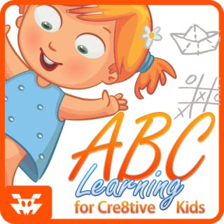 abclearning com