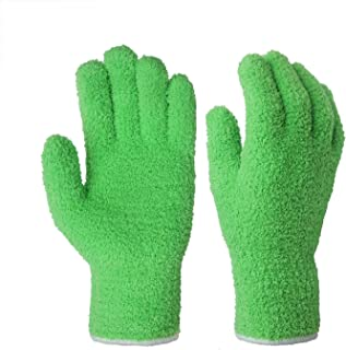 Best game cleaning gloves Reviews