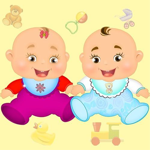 gêmeos bebê - cuidado recém-nascido