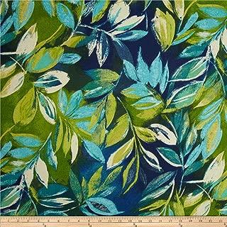 joann outdoor fabric
