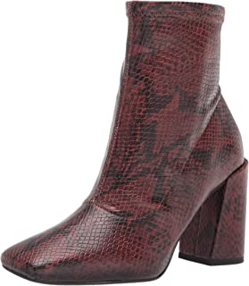Franco Sarto Women's Harmond Mid Calf Boot