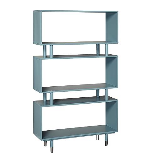 Cheap Mid Century Modern: Cheap Mid Century Modern Furniture: Amazon.com