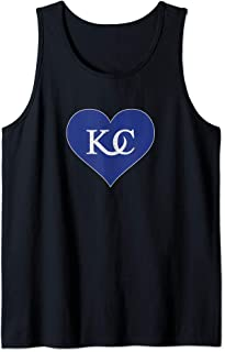 Best i love kc shirts Reviews