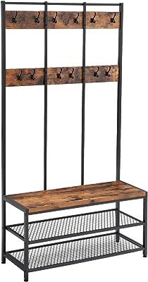 staubdichte wasserdichte Firewood Rack-Abdeckung f/ür Outdoor-Brennholz Log Rack gaeruite Holzabdeckplane Gewebeplane 122//244cm