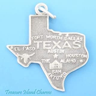 Best texas charms wholesale Reviews