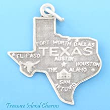 jewelry making supplies san antonio