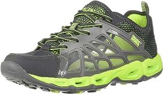 حذاء المشي الشبكي الرطب/الجاف للرجال من RocSoc - أحذية مائية أحذية الشاطئ أحذية للرجال للماء