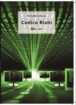Codice Rishi