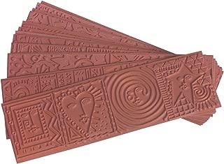 Best pottery texture mats Reviews
