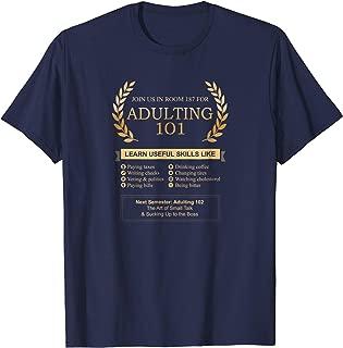 Best bojack horseman shirt Reviews