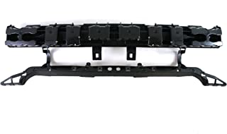 Genuine GM Parts 20759789 Rear Bumper Energy Absorber