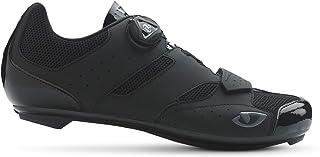 Savix Road, Zapatos de Ciclismo de Carretera para Hombre