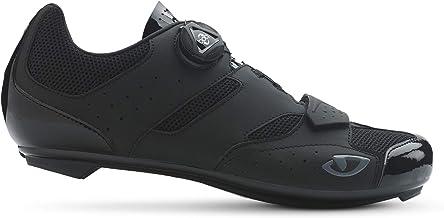 Giro Men's Road Bike Shoes, One Size