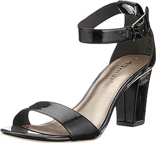 : tamaris 50 à 100 EUR : Chaussures et Sacs