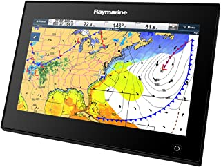 Raymarine gS165 15.4