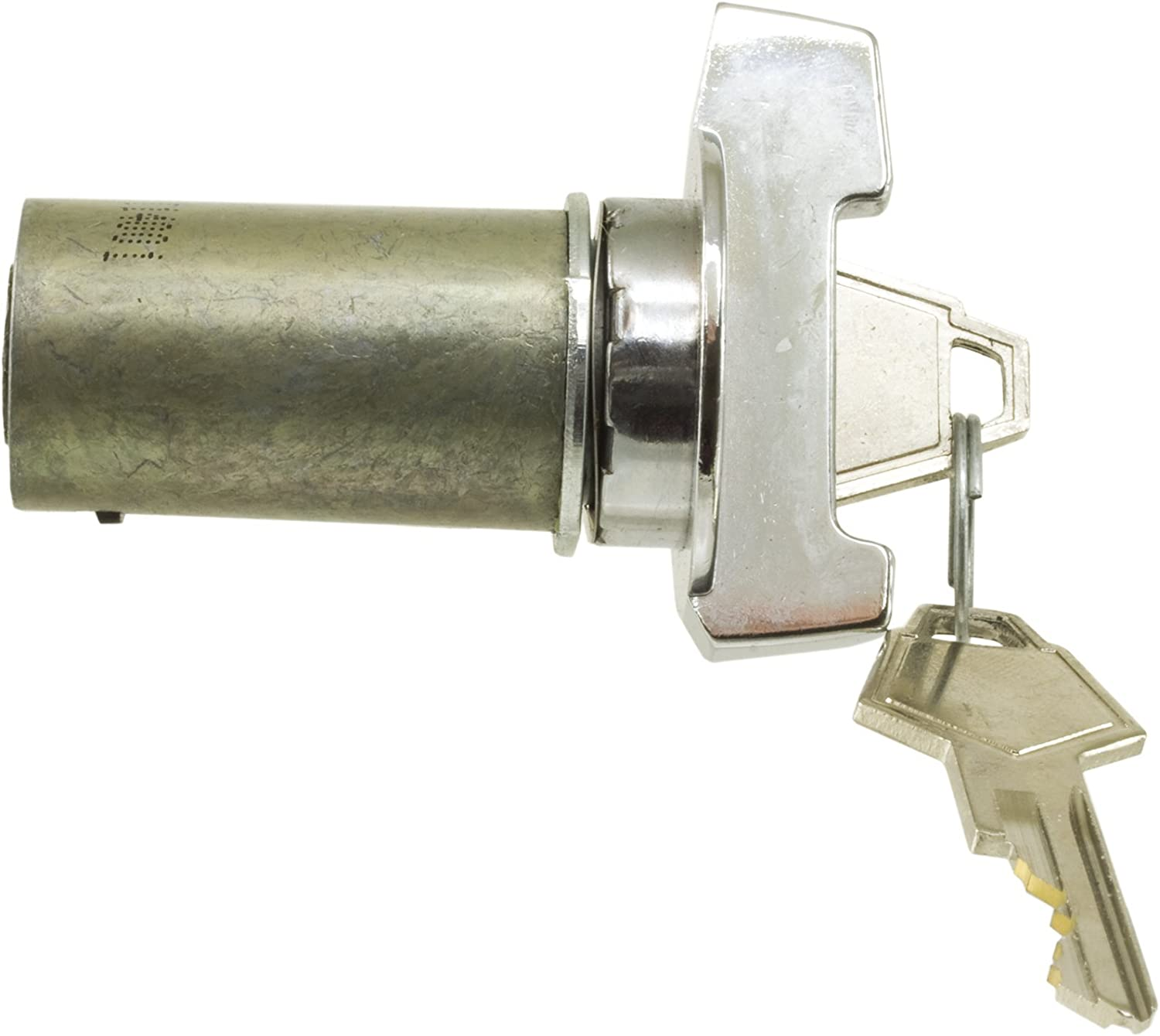 WVE by NTK New Orleans Mall 4H1063 Ignition Louisville-Jefferson County Mall Cylinder Lock 1 Pack