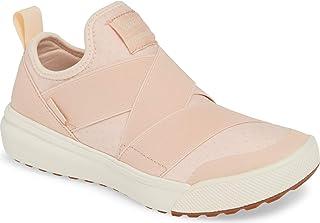 [バンズ] レディース スニーカー UltraRange Gore Slip-On Sneaker (Wo [並行輸入品]