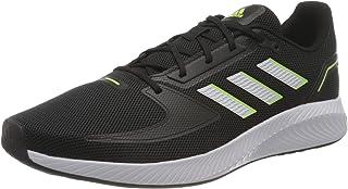 adidas Runfalcon 2.0, Zapatillas de Running Hombre