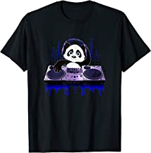 Best panda express clothing Reviews