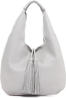 Emily & Noah Beutel Eva 62710 Damen Handtaschen Uni One Size
