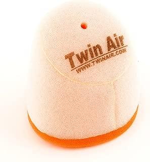 TWIN AIR Dual Stage Air Filter Kawasaki