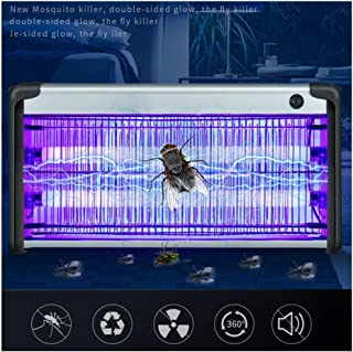 @Mosquito Killer Electric Insect Killer LED Electronics Mosquito Repeller Pest Fly Bug Zapper Catcher Traps Home Commercia...