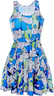 bd874ba60fc46 Amazon.com: 3d printer dress