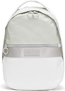 Puma womens Sg X Style Backpack Backpacks