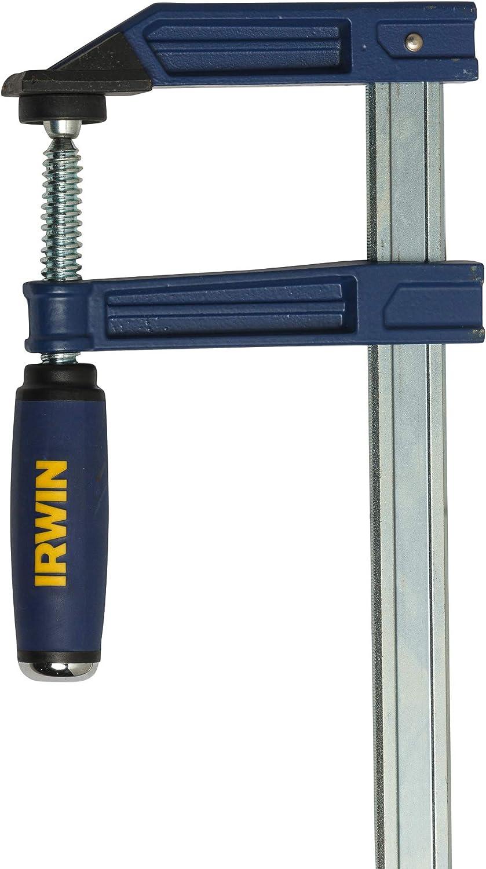 IRWIN IW10503569