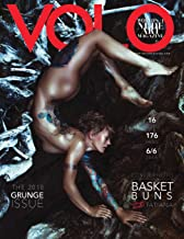 Volo Magazine 2018: The Grunge Collection