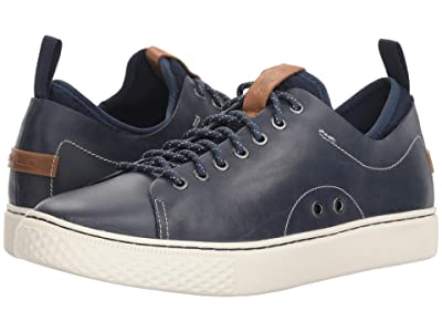 Polo Ralph Lauren Dunovin (Newport Navy) Men