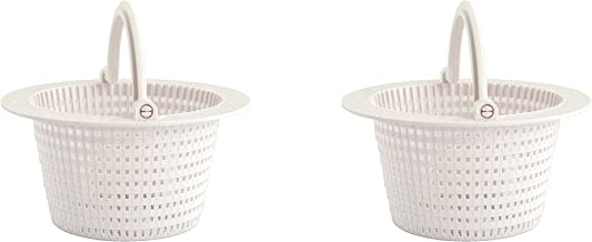 Best pool skimmer basket replacement Reviews