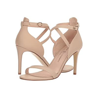 Chinese Laundry Sabrie (Sand Calf) High Heels