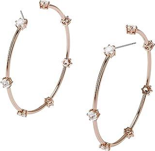 Swarovski Women's Constella Collection Earrings