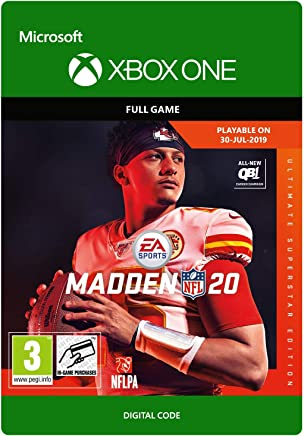 Amazon co uk: Last 30 days - Xbox Live: PC & Video Games