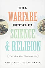 Best science of warfare Reviews