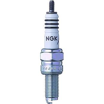 NGK IRIDIUM IX SPARK PLUG CR8EIX CR8E-IX Stock No 4218
