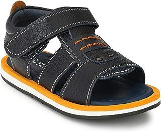 Tuskey Boy's Fashion Sandal